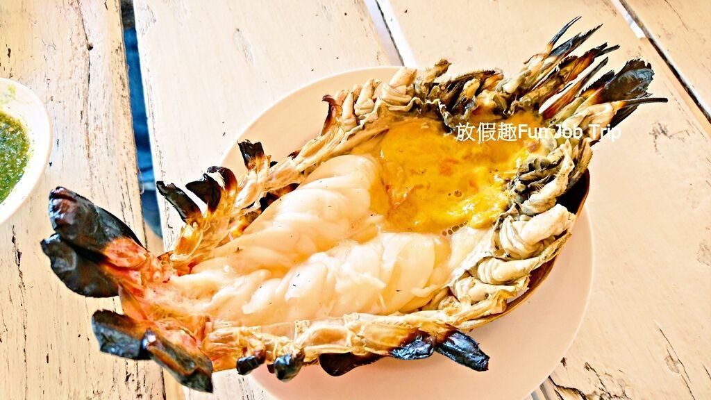 0023Koi Mahachai Seafood.jpg
