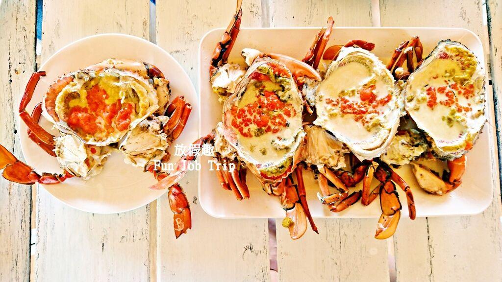 0024Koi Mahachai Seafood.jpg