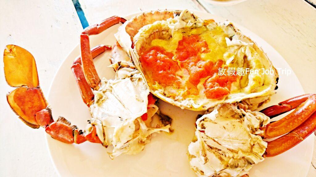 0025Koi Mahachai Seafood.jpg