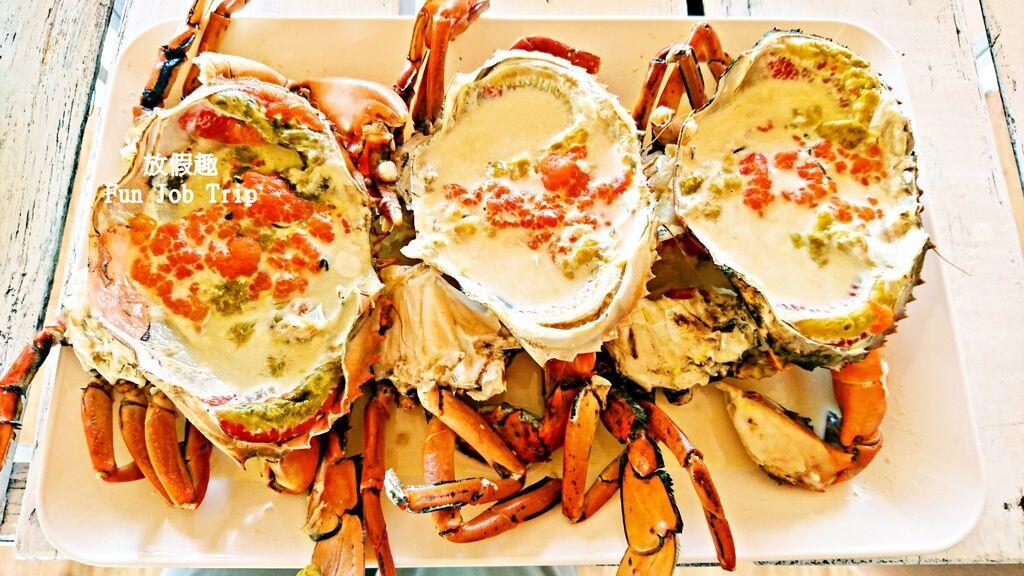 0026Koi Mahachai Seafood.jpg