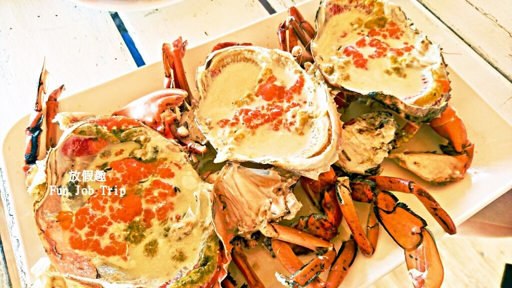 0027Koi Mahachai Seafood.jpg