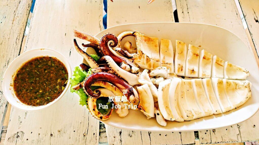 0028Koi Mahachai Seafood.jpg