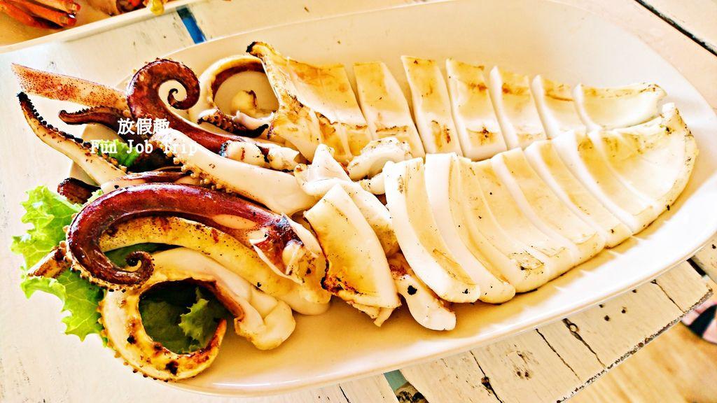 0029Koi Mahachai Seafood.jpg