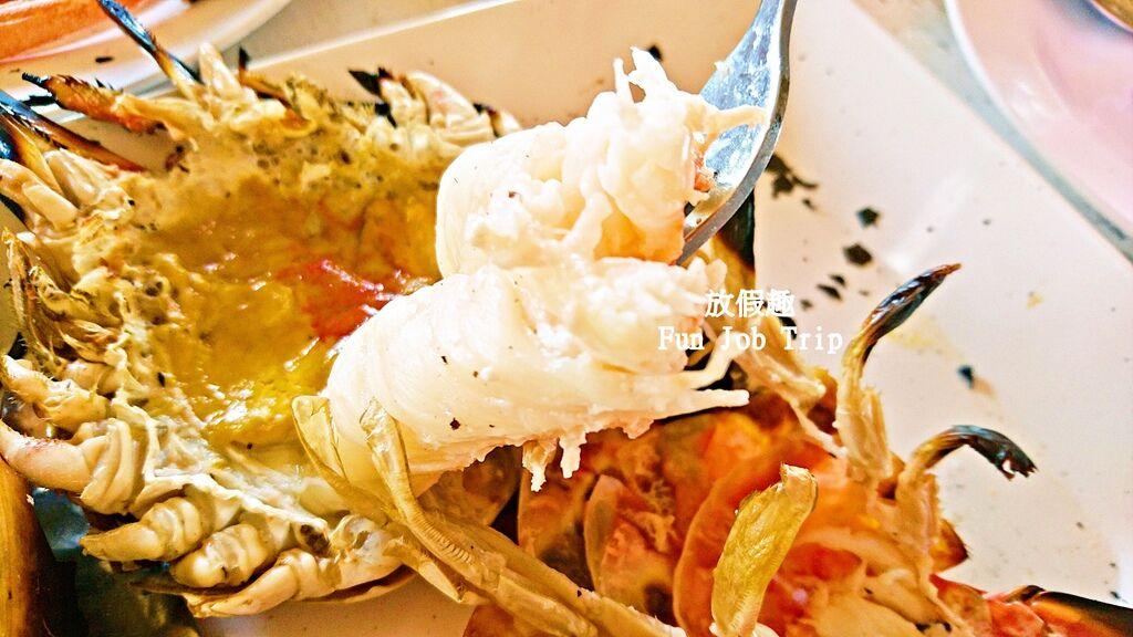 0031Koi Mahachai Seafood.jpg
