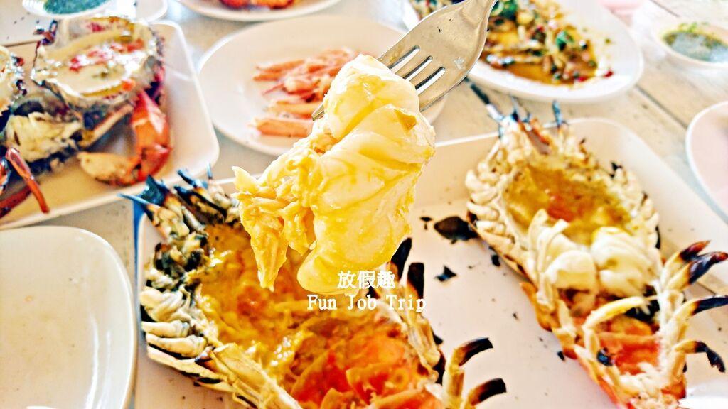 0032Koi Mahachai Seafood.jpg