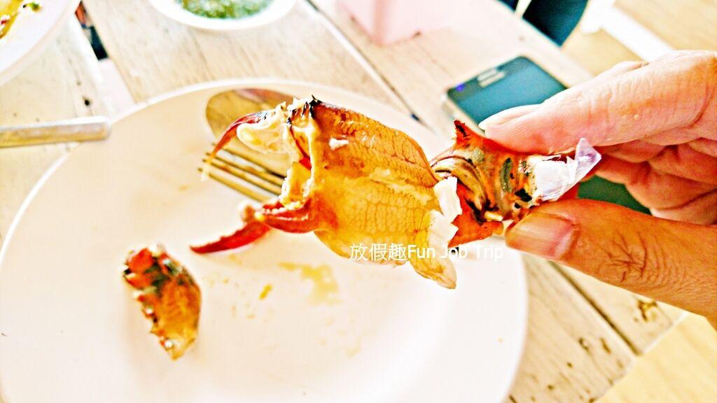0034Koi Mahachai Seafood.jpg