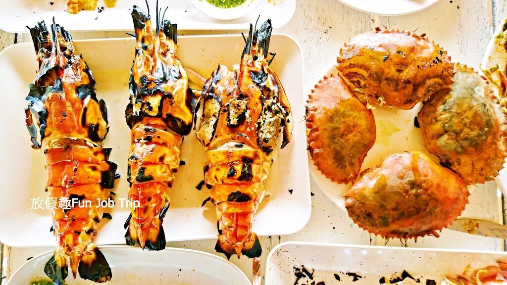 0035Koi Mahachai Seafood.jpg