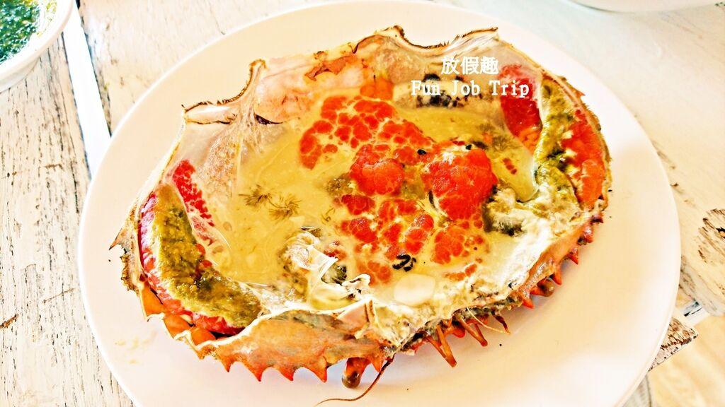0033Koi Mahachai Seafood.jpg