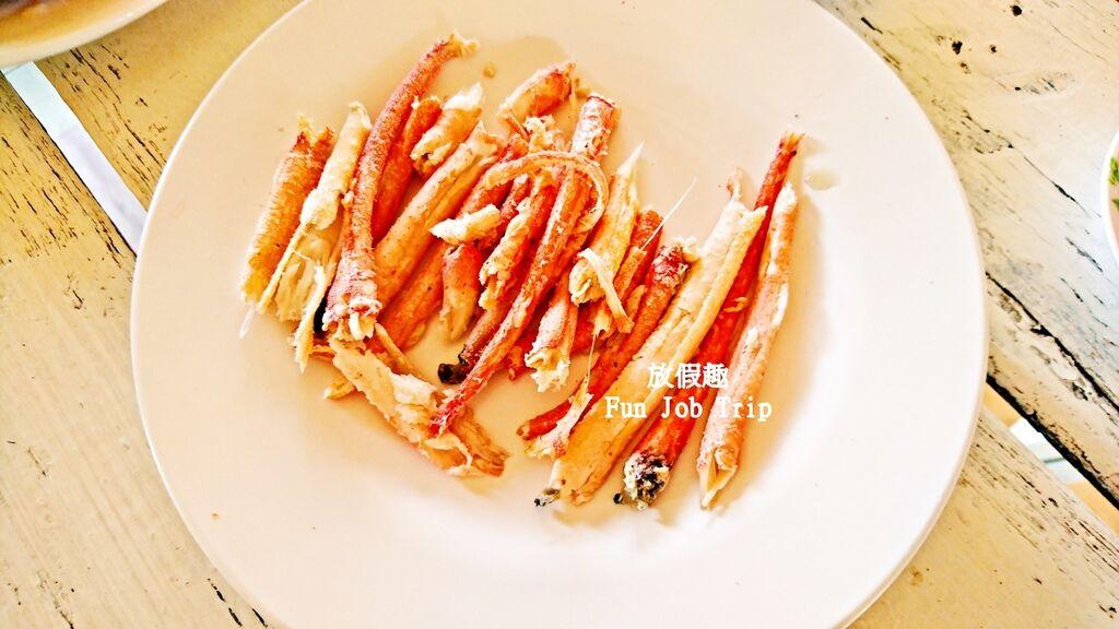 0036Koi Mahachai Seafood.jpg