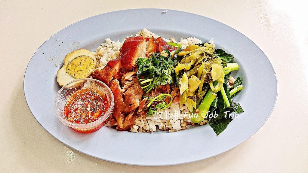 014Sermmit Tower food court.jpg