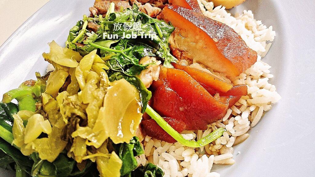 015Sermmit Tower food court.jpg