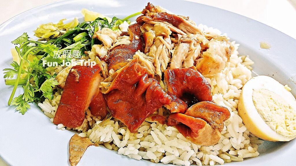 022Sermmit Tower food court.jpg