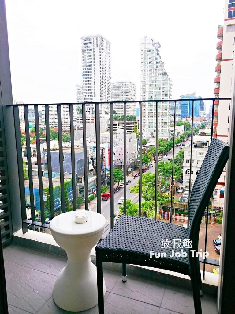 001The Residence on Thonglor.jpg