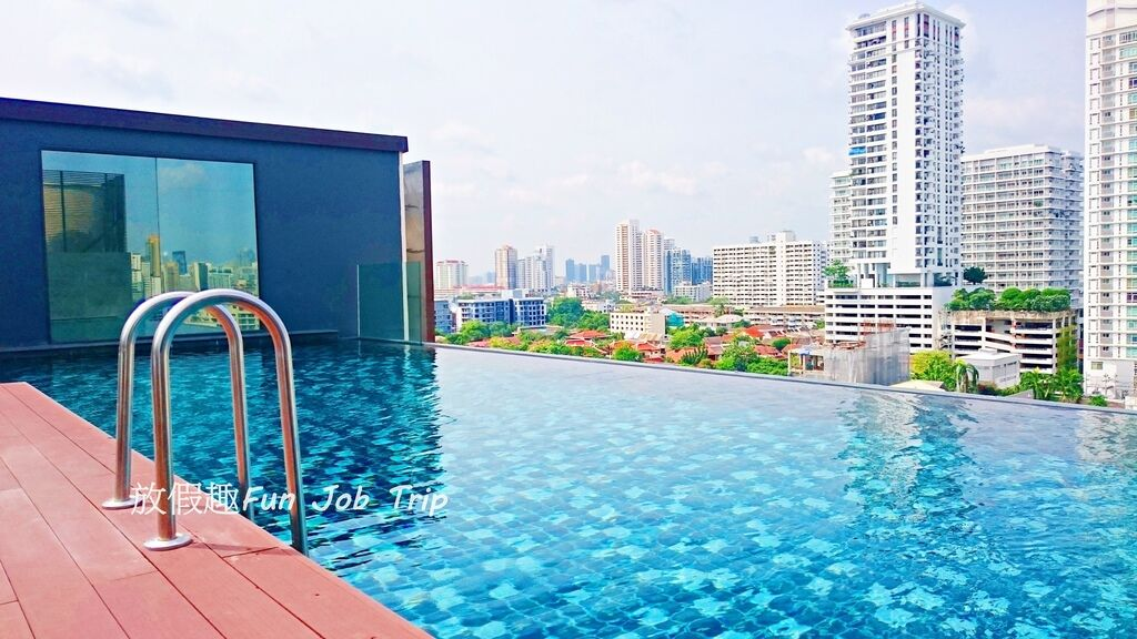 007The Residence on Thonglor.jpg
