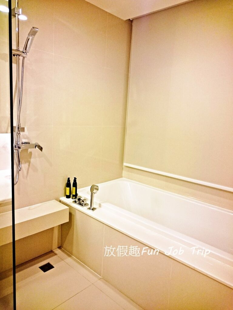 012The Residence on Thonglor.jpg