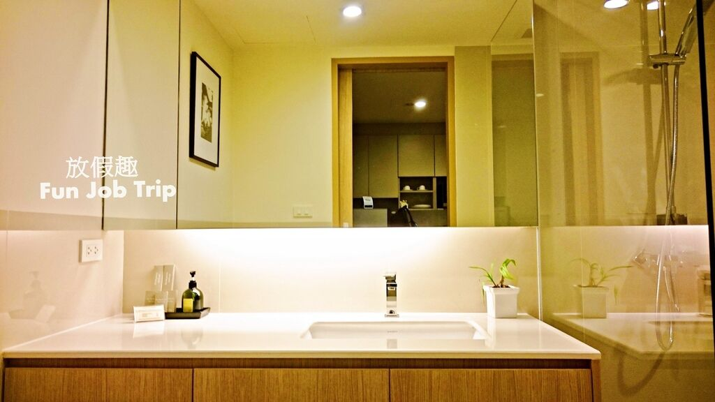 013The Residence on Thonglor.jpg