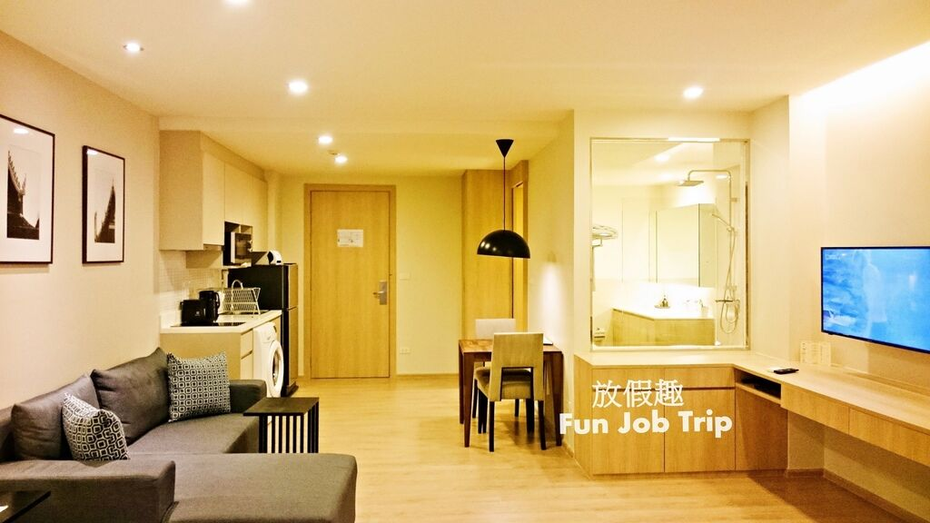 027The Residence on Thonglor.jpg