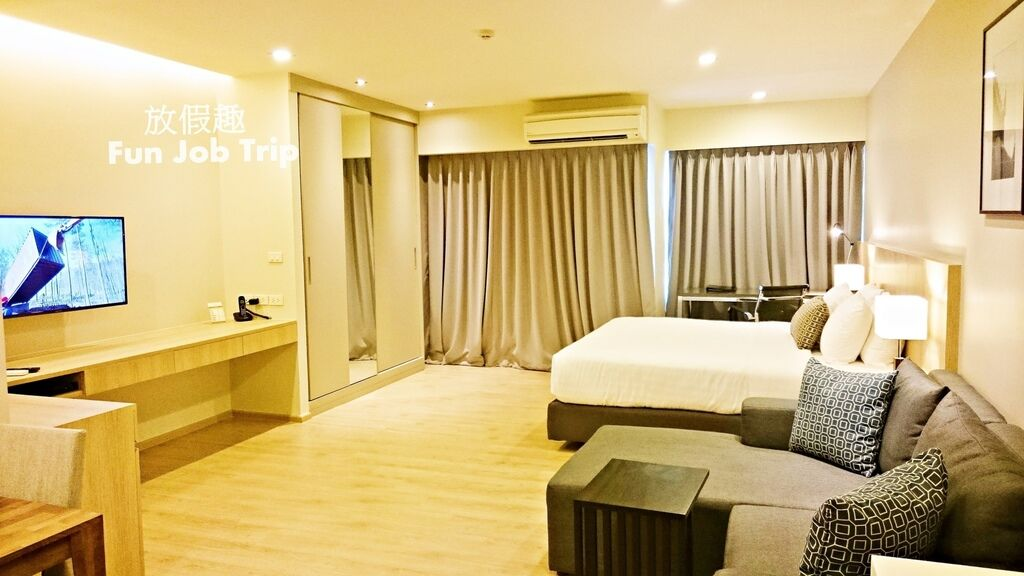 029The Residence on Thonglor.jpg