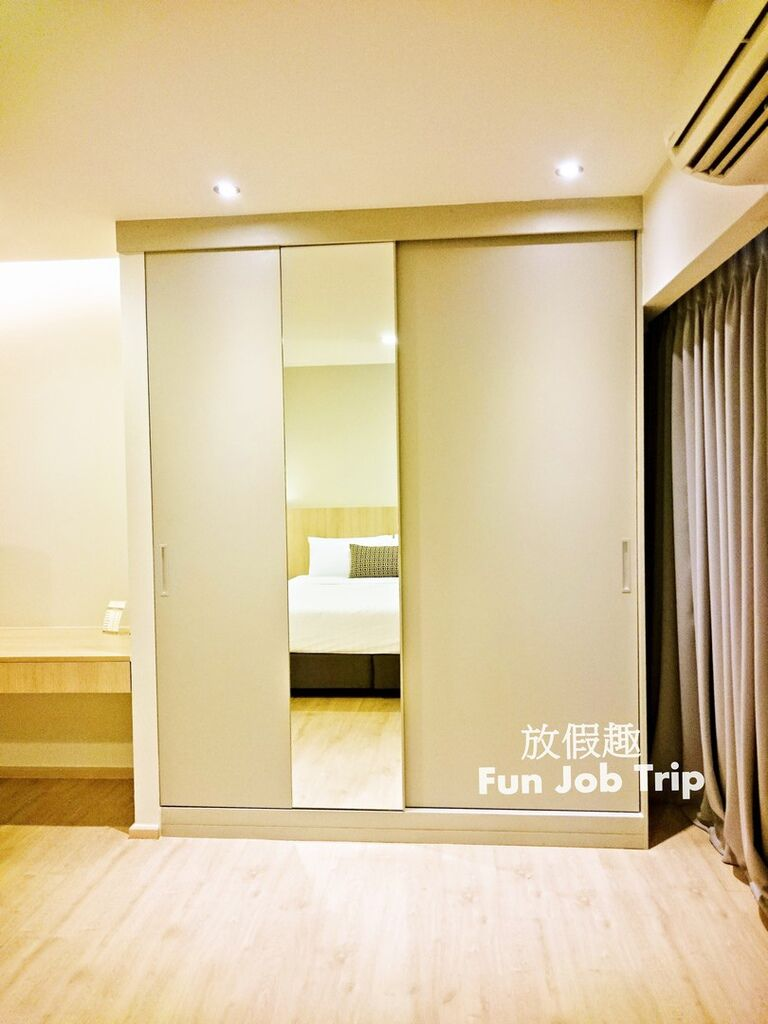 030The Residence on Thonglor.jpg