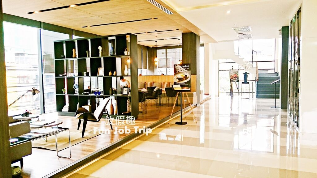 032The Residence on Thonglor.jpg