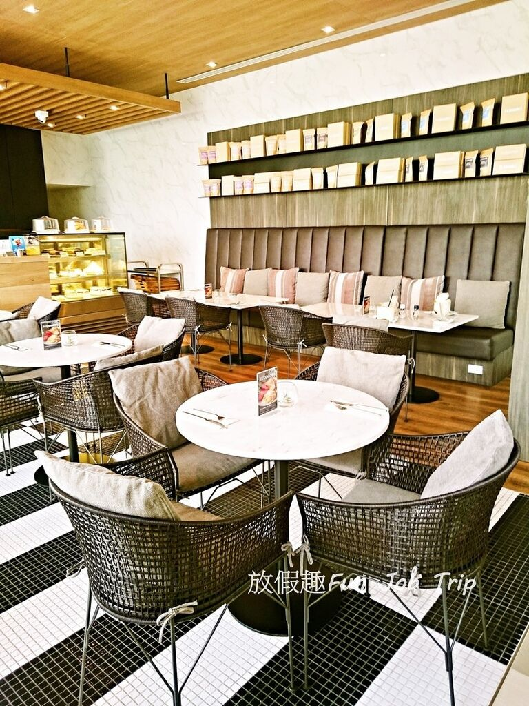 039The Residence on Thonglor.jpg
