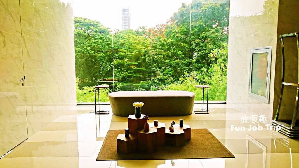 041The Residence on Thonglor.jpg