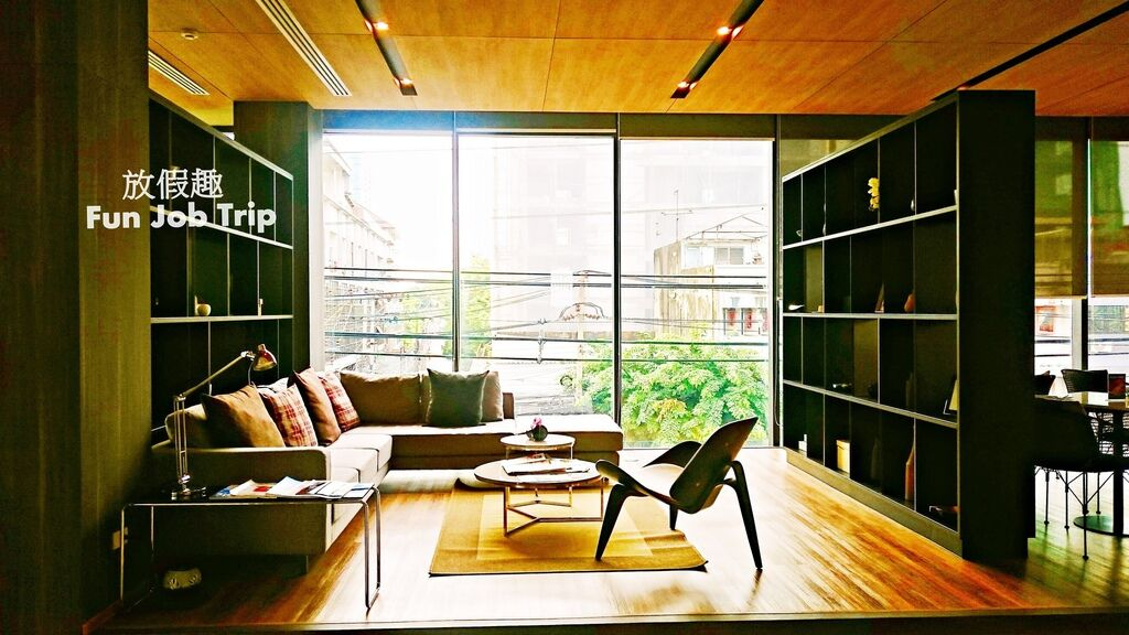 042The Residence on Thonglor.jpg