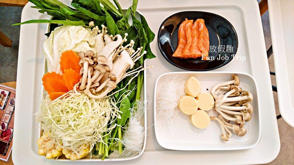 012imoon shabu吃到飽.jpg