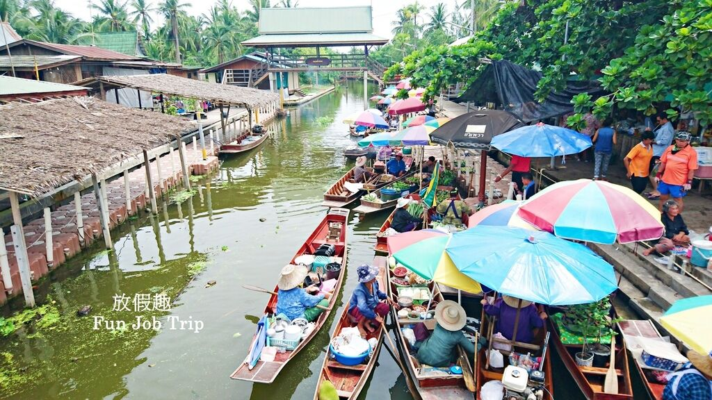 023Tha Kha Floating Market.jpg