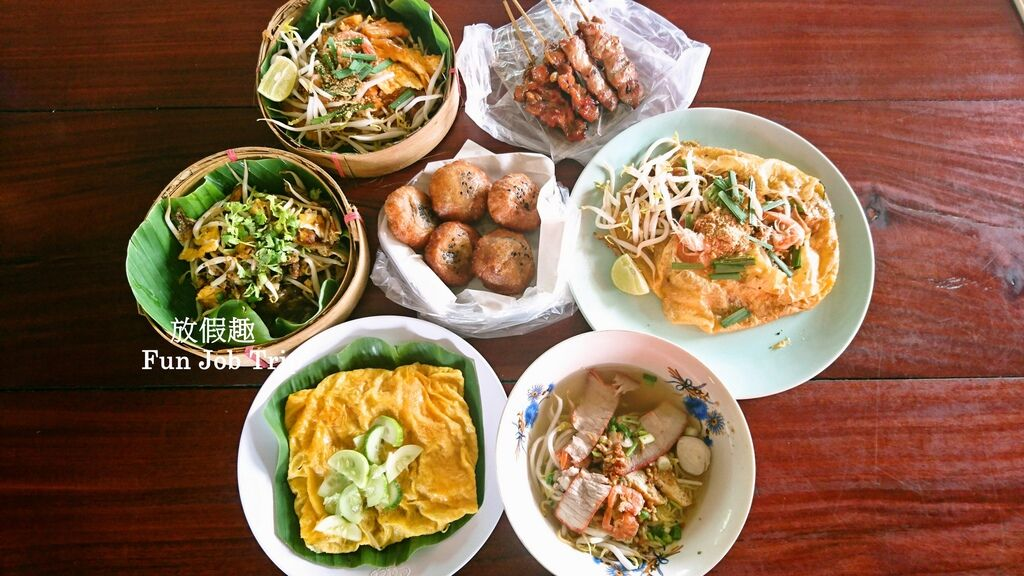 027Tha Kha Floating Market.jpg