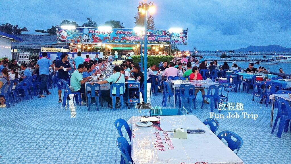 003Preecha Seafood.jpg