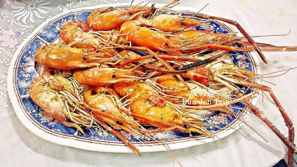 012Preecha Seafood.jpg