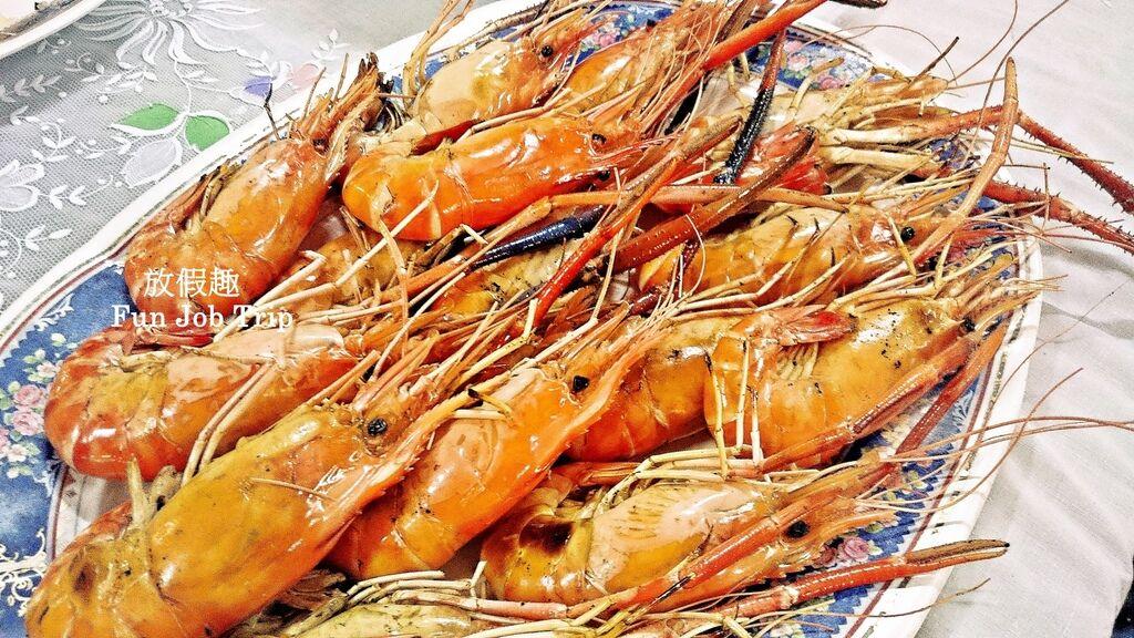 013Preecha Seafood.jpg