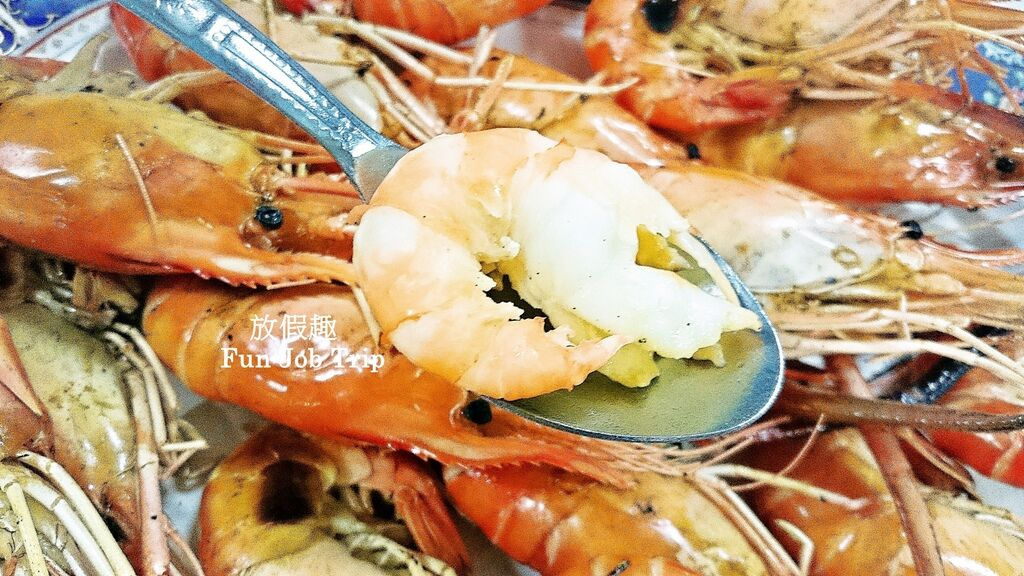 014Preecha Seafood.jpg