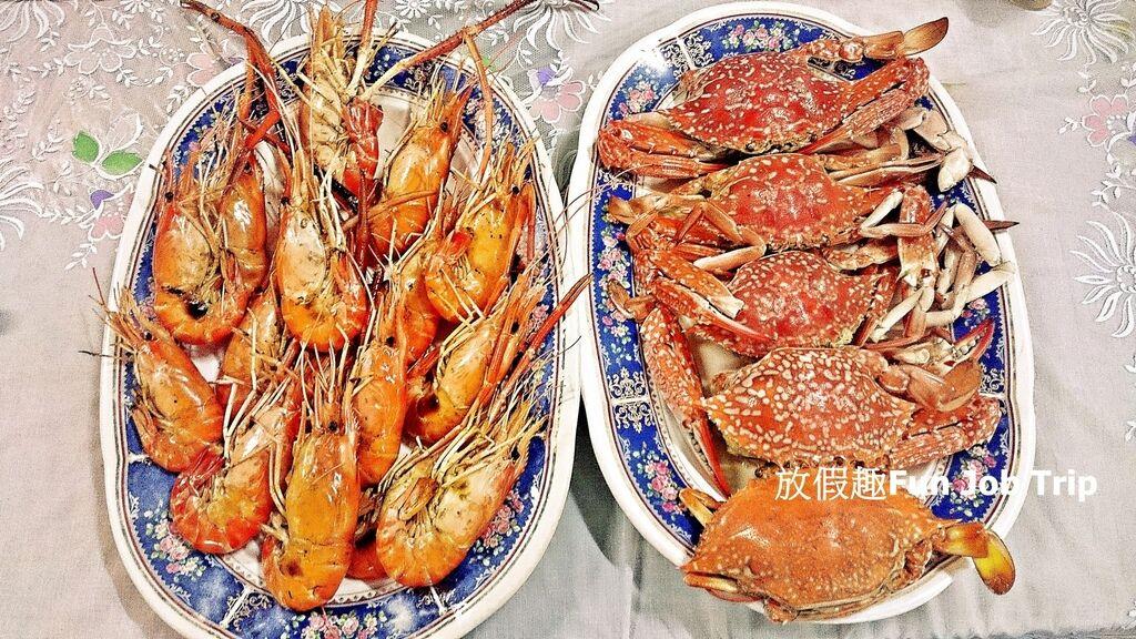 016Preecha Seafood.jpg
