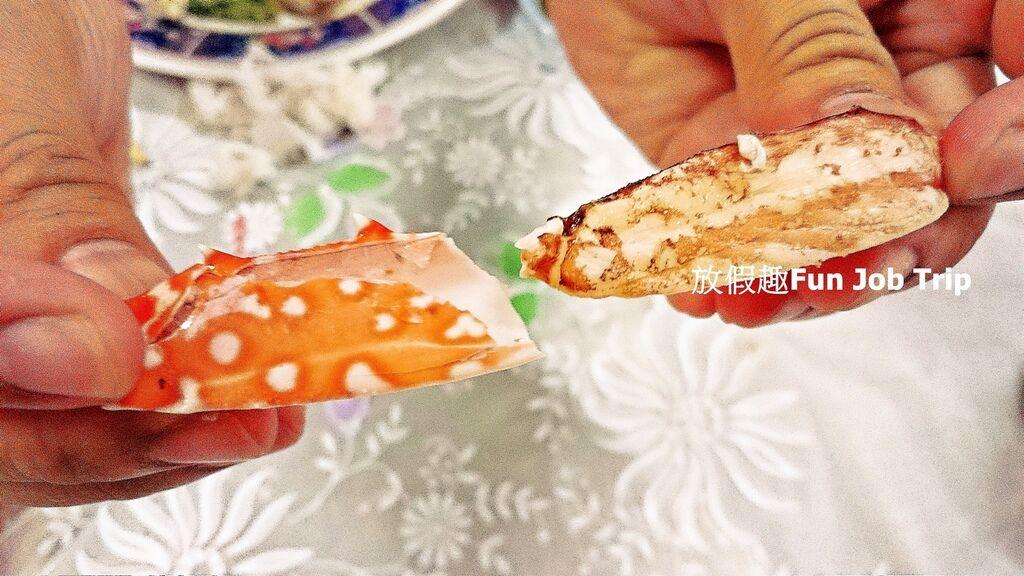 019Preecha Seafood.jpg