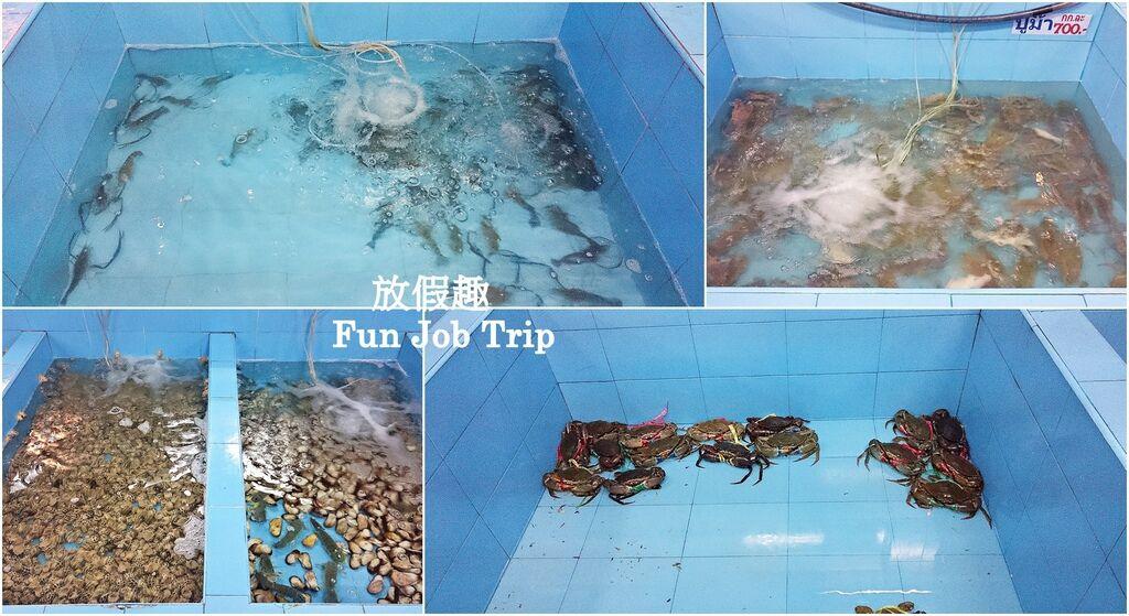 020Preecha Seafood.jpg