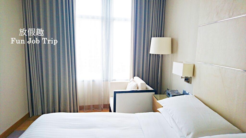 010萬豪通羅公寓.jpg