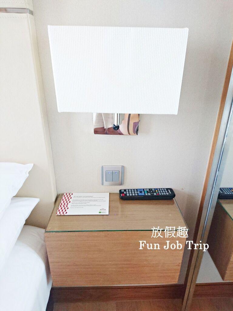 011萬豪通羅公寓.jpg