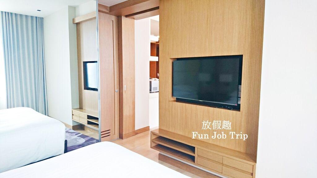 012萬豪通羅公寓.jpg