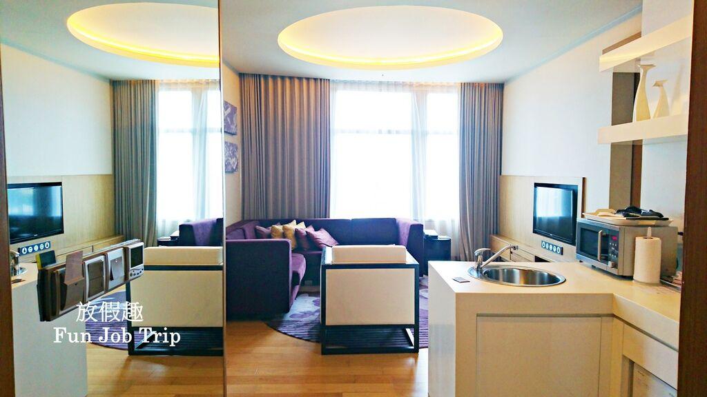 016萬豪通羅公寓.jpg