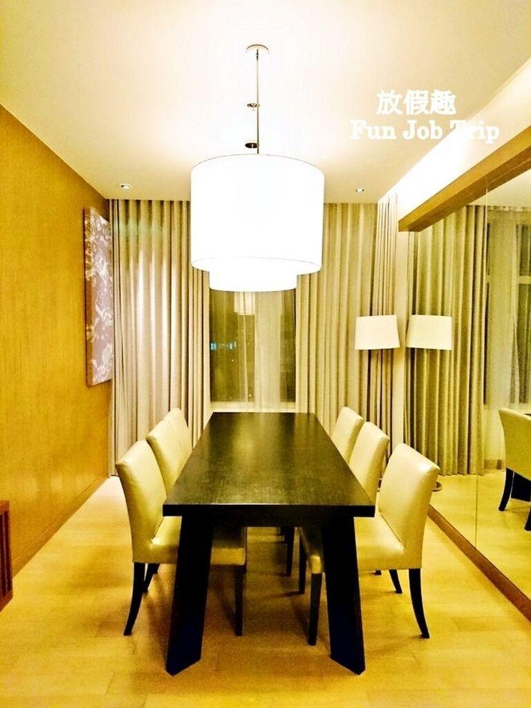 043萬豪通羅公寓.jpg