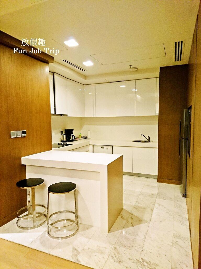 044萬豪通羅公寓.jpg
