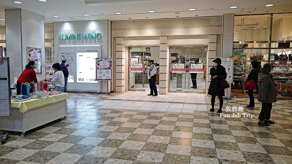 004鎌倉江之島交通.jpg