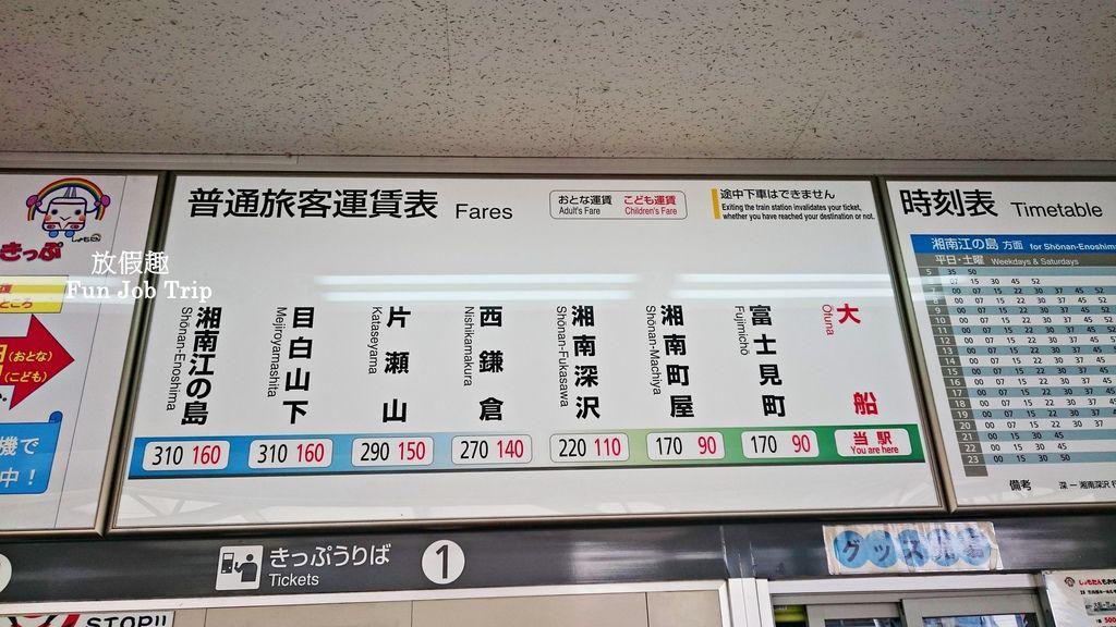 008鎌倉江之島交通.jpg