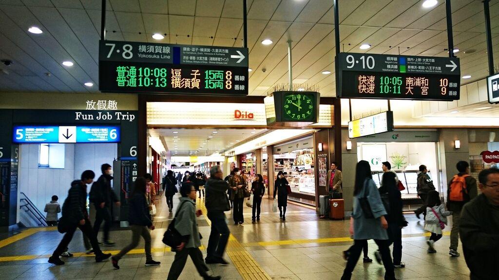 016鎌倉江之島交通.jpg