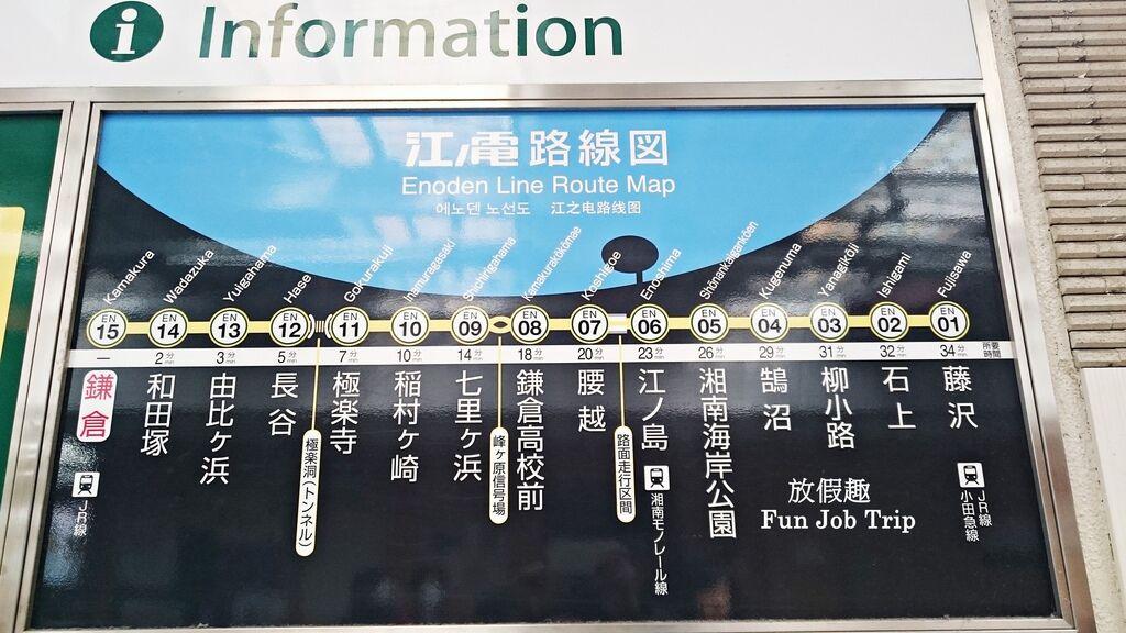 026鎌倉江之島交通.jpg