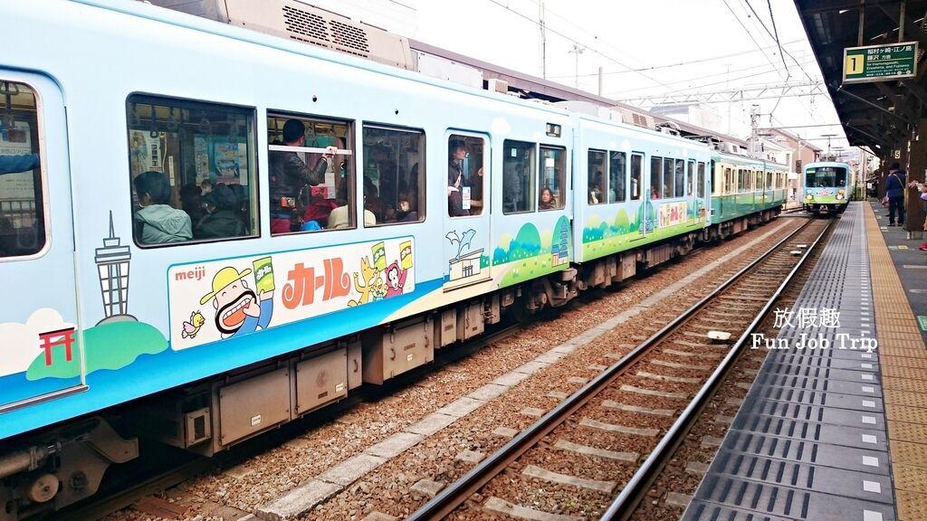 029鎌倉江之島交通.jpg