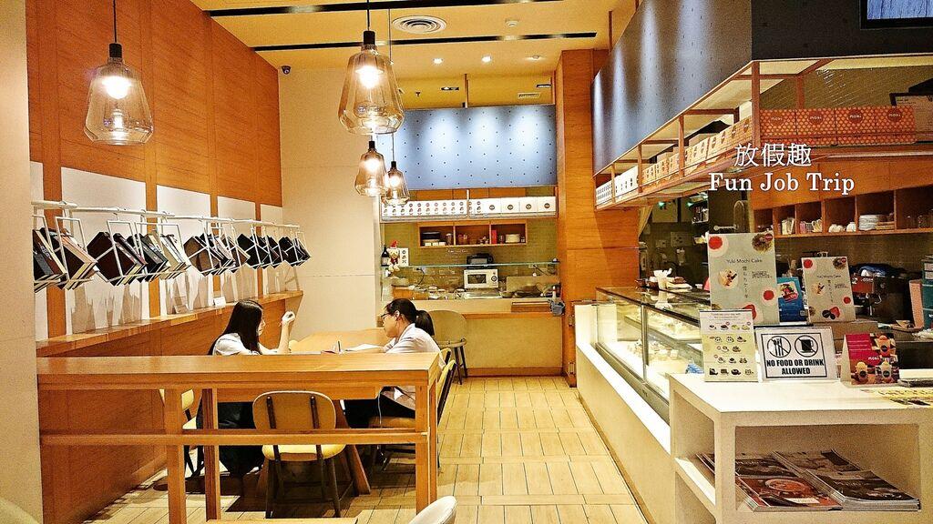 008MORI Dessert Bar.jpg