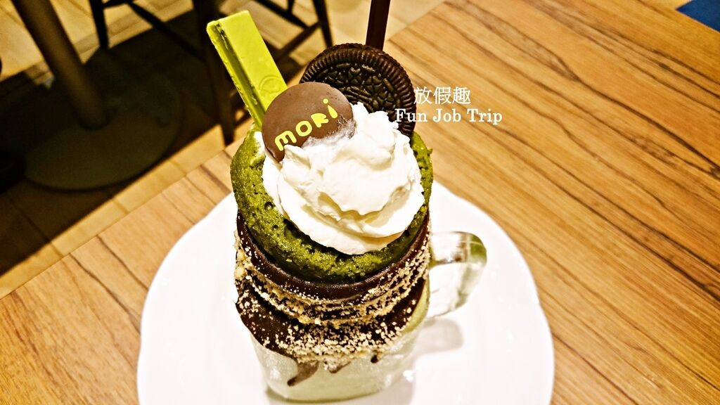 015MORI Dessert Bar.jpg